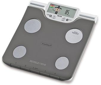 体重計 / 体脂肪率計(タニタBC-612)