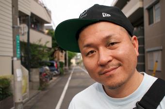 Keitaro Kitano (39)