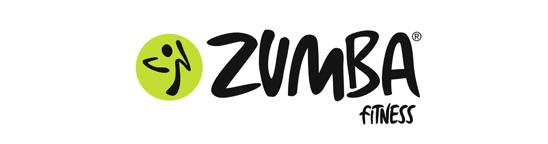 ZUMBA初参加してきました。まるでダンスホール!レゲエとの違いなど体験記。