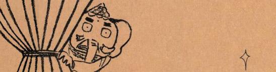 大阪弁が200万部のきっかけ!「夢をかなえるゾウ」著者が語るウケた技術とは?