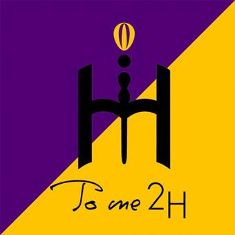 Tome2H(トミトエイチ)