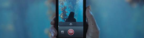 Instagramが15秒動画に対応。Vineへの対抗か。Facebook vs Twitter!!