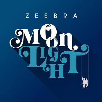 ZEEBRA「Moonlight」