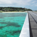 沖縄在住ライターが勝手に選んだ!沖縄本島の絶景スポット10選