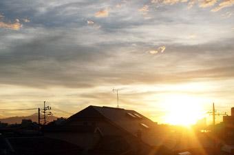 130916_yuuhi_tokyo_setagaya_0