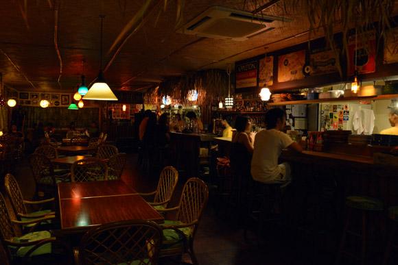 FLEX Bar & Grill