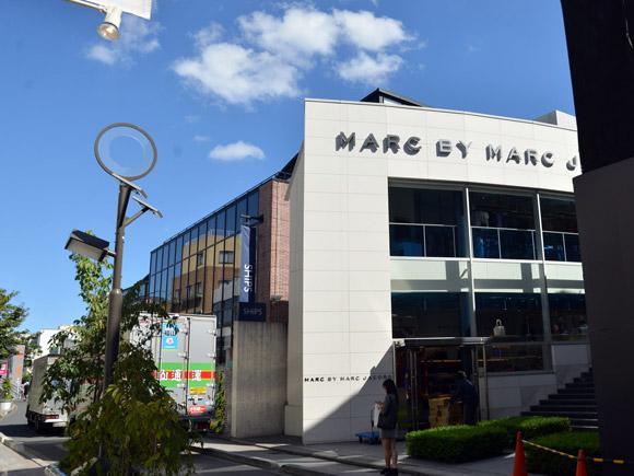 131011_marc_jacobs_bookmarc_tokyo_harajuku