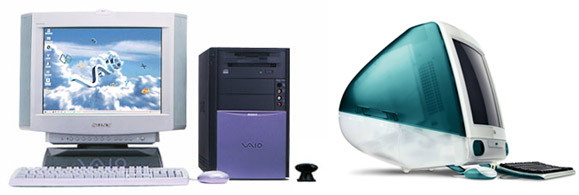 131013_sony_vaio_apple_imac