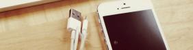 iPhone購入時にAppleCare+加入は絶対おすすめ!不具合→新品に即交換。