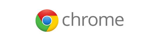 東芝製ノートPCが2万円台など。2014年、Googleが未来の生活を叶えてくれる!