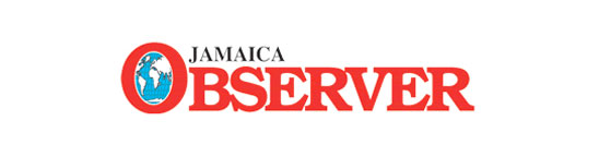 ジャマイカの新聞オブザーバーが、日本のファッションブランドAnSWeRを取材。