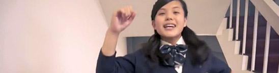 17歳女子高校生のヒューマンビートボックス、Rinkaに注目!