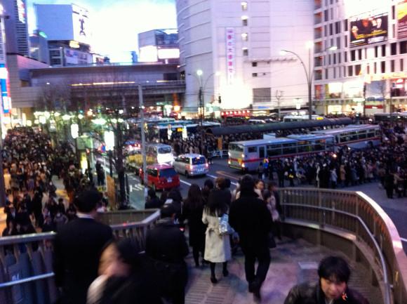 150311_2011_3_11_tokyu_plaza_1