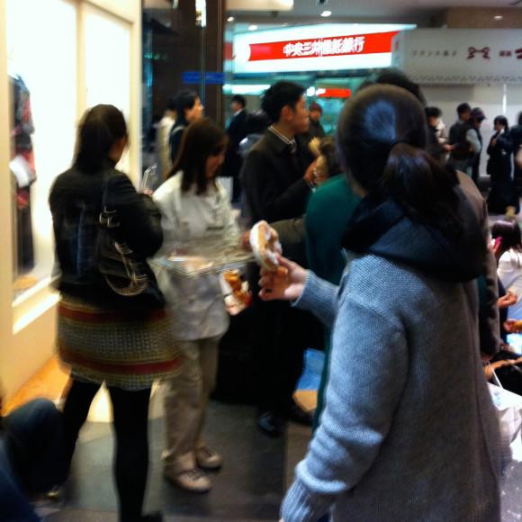 150311_2011_3_11_tokyu_plaza_donut