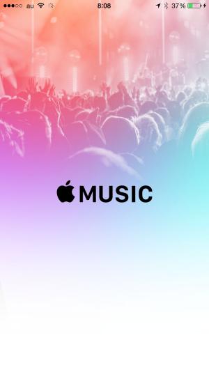 150701_apple_music_iPhone6_2
