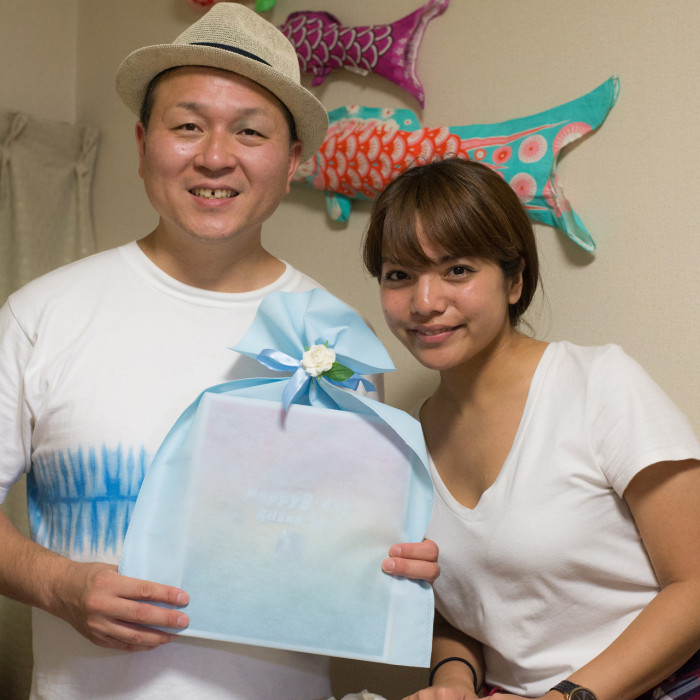 150711_kitano_seira_birthday_42th