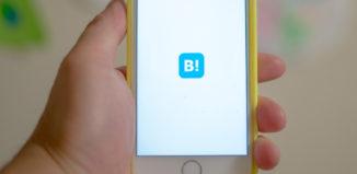はてなブログのAdseseバナーが、iPhone公式アプリ(iOS版)で開くと表示されない。Safariだと問題無し