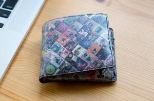 1512_special_1_wallet