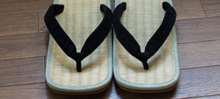 160501_zouri_japanese_slipper