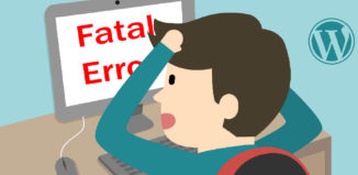 WordPress、プラグインJetpackのアップデートに注意! Fatal errorでサイトにアクセスできなくなった