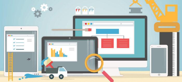 エックスサーバー「自動バックアップ」、申し込みと復旧方法。WordPressサイトに不正アクセス