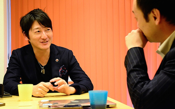 【対談】堀潤 × 佐藤大吾「クラウドファンディングを通して、社会が応えてくれた」後編