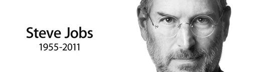 Steve Jobs (Apple)