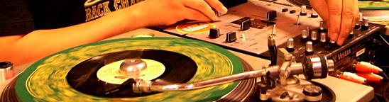 最高の音楽ジャンルはレゲエ。その理由とベスト盤。