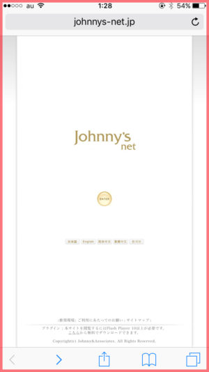 2016-8_johnnys-net_1