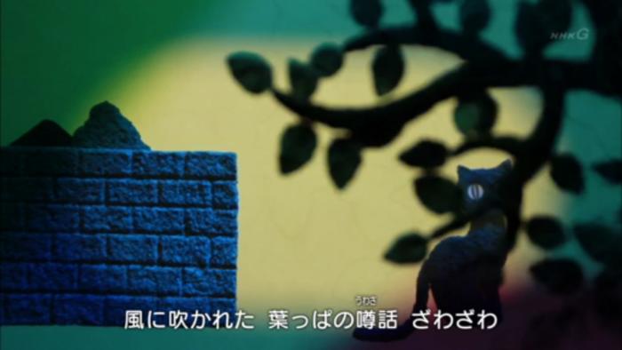 NHKネットでテレビ実験 中画質