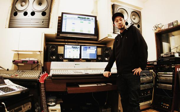 ベテラン音楽スタジオが教える!音楽制作の手順と費用
