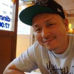 北野 啓太郎